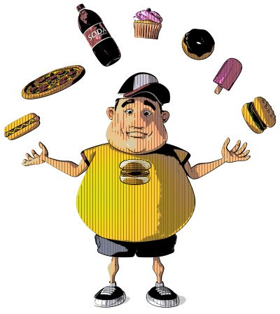 diabetes -lead-to-obesity-image