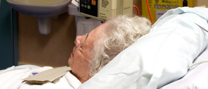 elderly-hospital-patient-1437289-1280x960