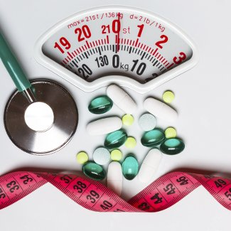 Diabetes meds that cause weight loss